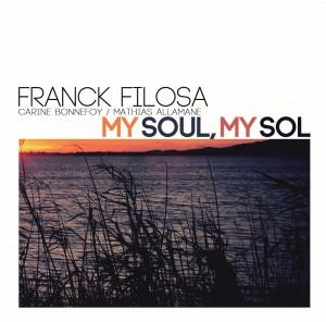 Cover Franck Filosa