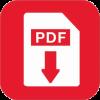 logo_pdf_download_100x100