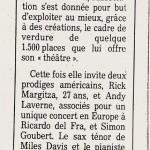 presse_1990-12-27_concert_laciotat