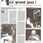 presse_1993-08-07_festival_lavandou