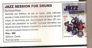 presse_2010-04_batterie_magazine