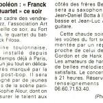 presse_fort_napoleon
